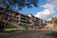 Maui Condos for Sale & Maui Real Estate in Lahaina West Maui at The Breakers West Maui